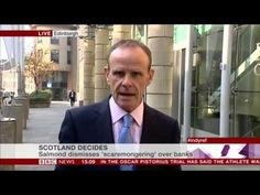▶ The BBC Is Killing Democracy - a demonstration of how the news is manipulated