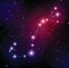4380151-857248-abstract-space-background-with-stars-and-scorpio-constellation.jpg (480×475)