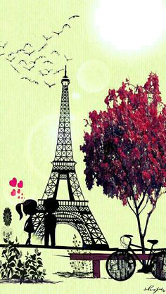 #love.. 💕