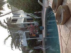 The Marquesa Hotel In Key West Florida