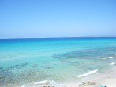 Cales, platges, cultura, racons, petits secrets i caràcter local de les Illes Balears Aquest any tothom a les Balears!!!