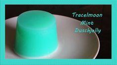 Lush DuschJelly selbst machen!! | Zelda the House Elve
