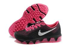 sale retailer a0fc7 5453b Buy Clearance Nike Air Max 2010 Womens Running Shoes On Sale Black Pink  Online from Reliable Clearance Nike Air Max 2010 Womens Running Shoes On  Sale Black ...