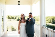 Huffman Wedding - morganhydinger.com