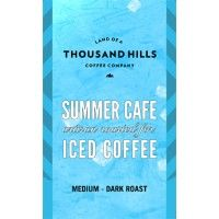 They have iced coffee now?! Want!