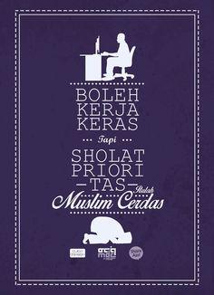لاَ حَوْلاَ وَلاَ قُوَّةَ إلاَّ باِللهِ Muslim Pictures, Islamic Pictures, Muslim Quotes, Islamic Quotes, Islamic Posters, Religion Quotes, Learn Islam, Islam Facts, Prayer Verses