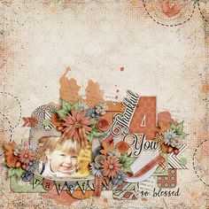 Color Me Grateful by Fayette Designs and Jumpstart Designs FREE with any $15 purchase from PBP October 30 – November 3rd! https://www.pickleberrypop.com/shop/product.php?productid=35051&cat=7  Jump Into Fall Templates by Two Tiny Turtles https://www.pickleberrypop.com/shop/product.php?productid=34115&cat=0&page=1