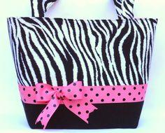 130 Best Zebra Images In 2011 Giraffes Zebra Print