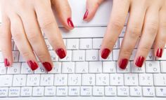 How to start your own blog by @Edenland