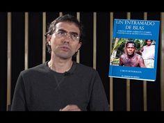 Patrones y tendencias de la migración México-Estados Unidos por Jeffrey Passel y Silvia Giorguli - YouTube