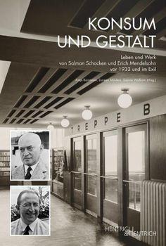 Cover Konsum und Gestalt, Antje  Borrmann (Hg.), Doreen  Mölders (Hg.), Sabine  Wolfram (Hg.), Jüdische Kultur und Zeitgeschichte