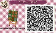20130425180748c5a.png 400×240 pixels