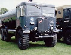 aEC Matador - Google Search Classic Trucks, Classic Cars, Old Lorries, Vintage Trucks, British Army, Skin So Soft, Lancaster, Military Vehicles, Air Force