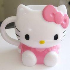 Sanrio Hello Kitty, Hello Kitty Items, Hello Kitty Things, Hello Kitty Crafts, Hello Kitty Kitchen, Hello Kitty House, Hello Kitty Bedroom, Hello Kitty Imagenes, Hello Kitty Collection