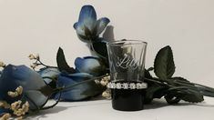 Unique Shot Glasses, Etsy Seller, Trending Outfits, Unique Jewelry, Handmade Gifts, Vintage, Decor, Kid Craft Gifts, Decoration