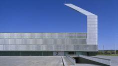 Premios de Arquitectura Ascensores Enor
