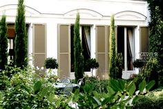 jardin paris petit jungle