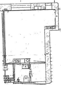 Näytä kuva suurempana uudessa ikkunassa Maine, Floor Plans, Diagram, Art, Art Background, Kunst, Performing Arts, Floor Plan Drawing, House Floor Plans