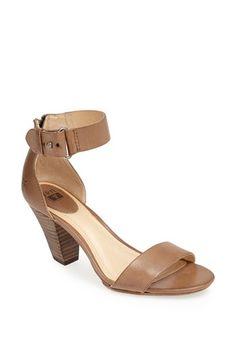Frye 'Skye Belt' Sandal | Nordstrom