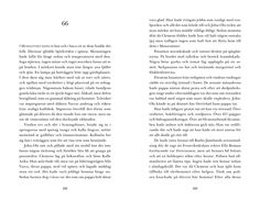 "Sample ""Isvittring"" © Solveig Vidarsdotter, Frank publishing 2013. Typesetting and Page Layout: Sebastian Leon Hermfelt."