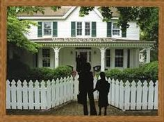 Great Loop Two - Last Dance: Chesapeake - Maryland Fence Styles, Front Fence, Last Dance, Live Your Life, A 17, Maryland, Beautiful Homes, Pergola, Parenting