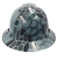 Top Notch Designs, Best Workmanship in badass hard hats. Many Hydrographic Hard Hats available in different themes. Jeep Grand Cherokee Zj, Hard Hats, Bad To The Bone, Honeycomb, Cover Design, American Flag, Camo, Safety, Free Shipping