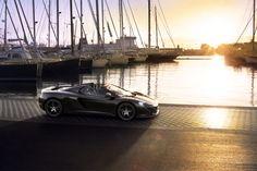 http://cars.mclaren.com