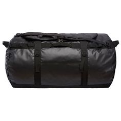 Shop Base Camp Duffel Bag - XXL today at The North Face. The official The North  Face online store. fbb6cf192c