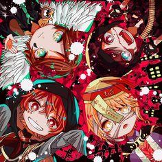 Vocaloid, Anime Chibi, Anime Art, Rain Singer, Fanart, Cool Drawings, Anime Guys, Geek Stuff, Kawaii