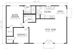 167688786098021961 also Monolithic Dome Home Plans in addition Miami House Plans Castle Inspired Homes Beach Beauty Modern House Designs Grosvenor House Miami Floor Plans additionally 400046379370443069 likewise 220473. on beach carriage house designs