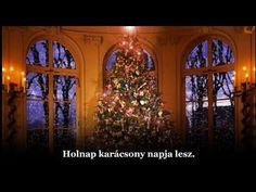 Enya : The Spirit of Christmas Past (magyar felirattal)