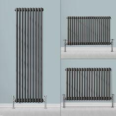 -Can be used on all UK water heating systems. Upright Radiators, Radiators Uk, Flat Panel Radiators, Horizontal Radiators, Electric Radiators, Column Radiators, Cast Iron Radiators, Victorian Radiators, Kitchen Radiator