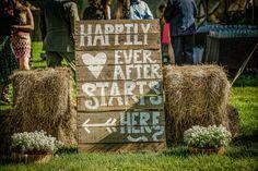#WeddingRentals #LongIslandBride #LongIslandWedding #RusticWeddingRentals #happilyeverafter #PaigeMarionEvents
