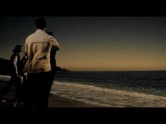 This video was the first release from a-ha in more than 6 years, appearing on a new album for the first time in 7 years. The video was shot in Cadiz, Spain o...