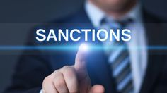 The Ministry of Finance of the USA has imposed new sanctions against Russians for contacts with DPRK