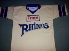 15 Best Leeds Rhinos Rugby Shirts - Classic Rugby Shirts images in