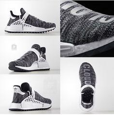 chaussure adidas nmd cs1 città sock hokusai la grande vago (5) w