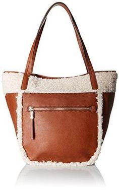 7b8d9b7df797 85 Best Women s Fashion Handbags Bags images
