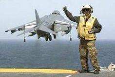 Expresan dudas en EE.UU sobre ventajas de acción militar contra Siria - Cachicha.com