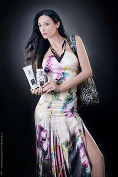 #reginasalpagarova #salpagarovaregina # fashion #