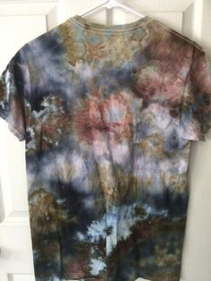 Online shopping for Now Trending: Tie Dye from a great selection at Clothing, Shoes & Jewelry Store.