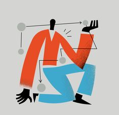 People Illustration, Illustration Sketches, Illustrations, Character Illustration, Digital Illustration, Graphic Illustration, Web Design, Creative Design, T Art