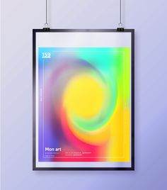 Poster No.159 Tech Logos, Photo And Video, Videos, Poster, Instagram, Posters, Video Clip, Billboard