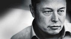 5 choses que vous ne savez peut-être pas sur Elon Musk (Presse-citron)