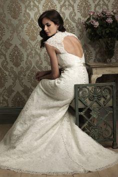 $217.79   #Lace #Wedding #Dresses #Affordable #Wedding #Dresses #Trumpet #Mermaid #wedding #dresses #Court # Train #wedding #dresses