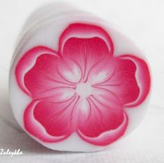 Zuleykha's polymer clay: polymer clay cane