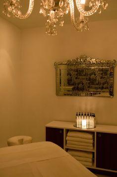 spa falun happy ending massage stockholm