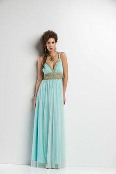 Abiye Elbise Modellerimizden #abiye #sharbet #helenistik #nighdress #moda #model #fashion #turkuaz #turquise #mezuniyet #mezuniyetelbisesi #geceelbisesi #düğün #nisan #kına #wedding #uzunelbise  Daha fazlası için: www.sharbet.com.tr