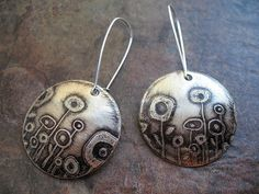 Image result for etched jewellery