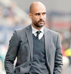 http://www.mid-day.com/articles/bayern-munich-in-league-slump-insists-pep-guardiola/15227070